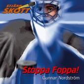 Stoppa Foppa!