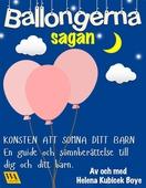 Ballongerna - sagan