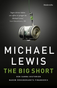 The Big Short: Den sanna historien bakom århund