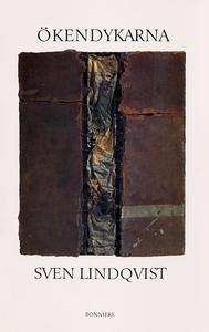 Ökendykarna (e-bok) av Sven Lindqvist