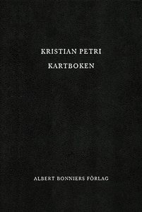 Kartboken : Artiklar i urvla 1985-2003 (e-bok)