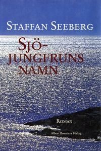 Sjöjungfruns namn (e-bok) av Staffan Seeberg
