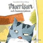 Morrison och hamsterjakten