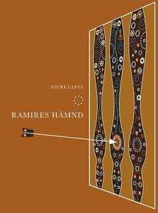 Ramires hämnd (e-bok) av Sture Lantz