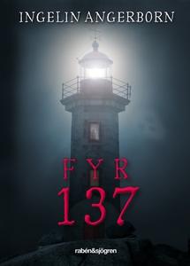 Fyr 137 (e-bok) av Ingelin Angerborn