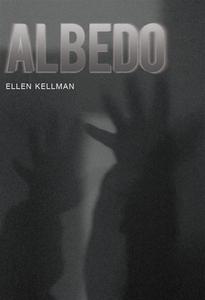 Albedo (e-bok) av Ellen Kellman