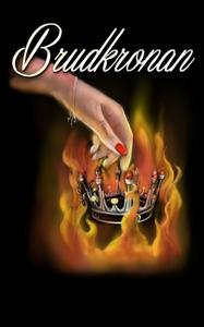 Brudkronan (e-bok) av Lena Weström, Carina Erik