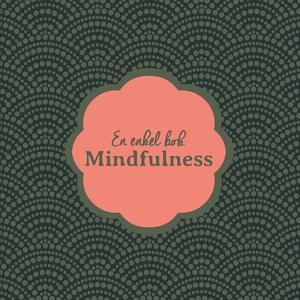 En enkel bok : mindfulness (e-bok) av Nicotext