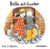 Boken om Bella och Gustav