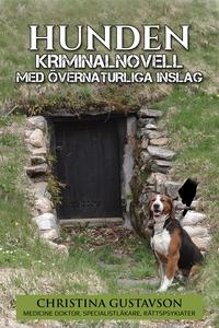 Hunden – kriminalnovell med övernaturliga insla