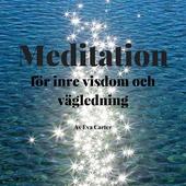 Inre visdom meditation