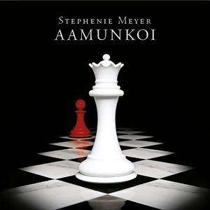 Aamunkoi (ljudbok) av Stephenie Meyer
