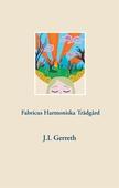 Fabricus Harmoniska Trädgård