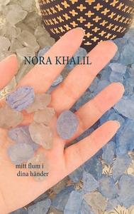 Mitt flum i dina händer (e-bok) av Nora Khalil