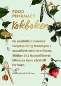 Food Pharmacy - kokboken