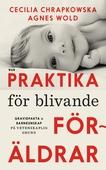 Praktika för blivande föräldrar : Gravidfakta och barnkunskap på vetenskaplig grund