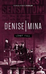 Långt fall (e-bok) av Denise Mina