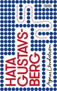 Hata Gustavsberg (e-bok) av Agnes Lindström
