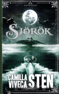 Sjörök (e-bok) av Viveca Sten, Camilla Sten