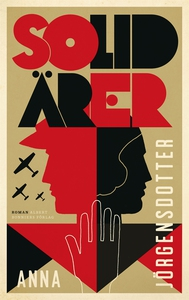 Solidärer (e-bok) av Anna Jörgensdotter