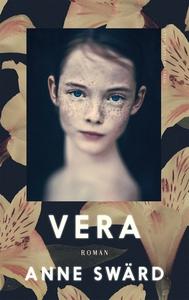 Vera (e-bok) av Anne Swärd