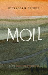 Moll (e-bok) av Elisabeth Rynell