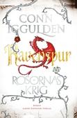 Ravenspur : Rosornas krig IV