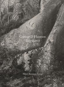 Tapeshavet (e-bok) av Gunnar D Hansson