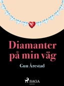 Diamanter på min väg