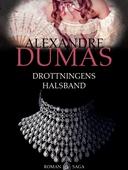 Drottningens halsband