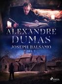 Joseph Balsamo II