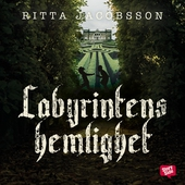 Labyrintens hemlighet