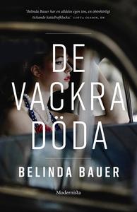 De vackra döda (e-bok) av Belinda Bauer