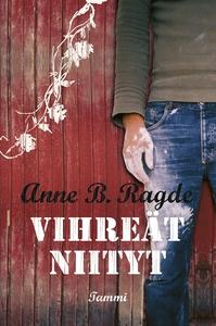 Vihreät niityt (e-bok) av Anne B. Ragde
