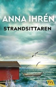 Strandsittaren (e-bok) av Anna Ihrén