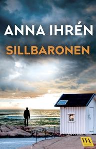 Sillbaronen (e-bok) av Anna Ihrén