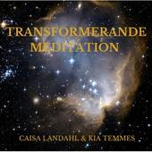 Transformerande meditation