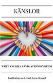 KÄNSLOR – Vårt vackra navigationssystem