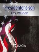 Presidentens son