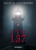 Fyr 137