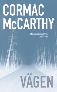 Vägen (e-bok) av Cormac McCarthy