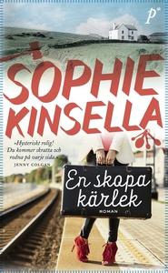 En skopa kärlek (e-bok) av Sophie Kinsella