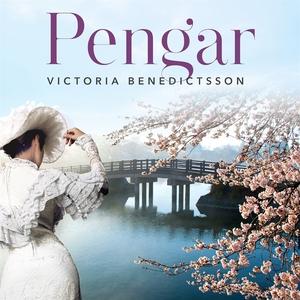 Pengar (ljudbok) av Victoria Benedictsson