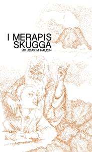 I Merapis skugga (e-bok) av Joakim Haldin
