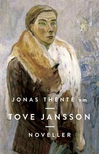 Om Noveller av Tove Jansson (e-bok) av Jonas Th