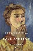 Om Romaner av Tove Jansson
