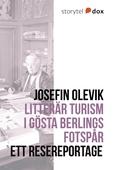 Litterär turism i Gösta Berlings fotspår