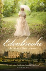 Edenbrooke (e-bok) av Julianne Donaldson