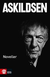 Noveller (e-bok) av Kjell Askildsen