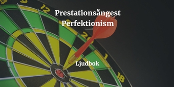 Prestationsångest